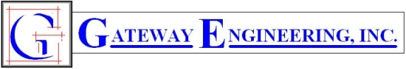 Gateway Engineering, Inc.